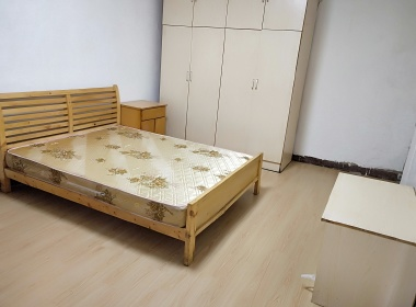 思浦小区(思浦路15弄) 1室1厅1卫