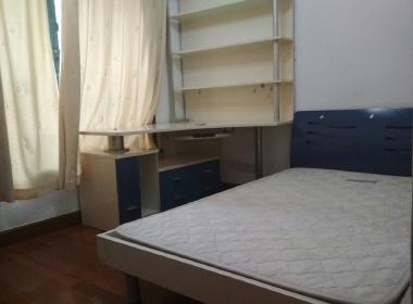 三泉家园 1室0厅0卫