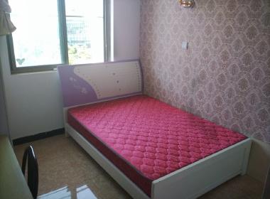 玉兰香苑二期B块 1室0厅1卫