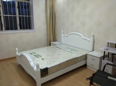 珠江玫瑰花园 1室0厅0卫