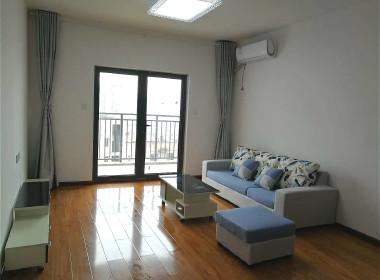 汉阳铁路和谐家园 2室2厅1卫