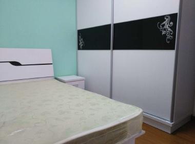 龙科公寓 1室1厅1卫