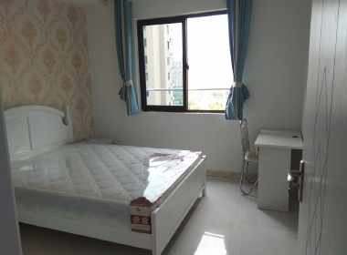 新丰公寓 1室0厅0卫