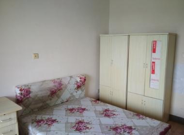 新凯家园二期(东区) 2室1厅1卫