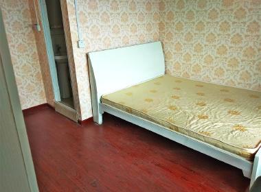 余之城 1室0厅1卫
