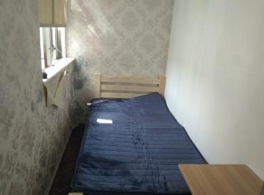 嘉汇广场 1室0厅0卫