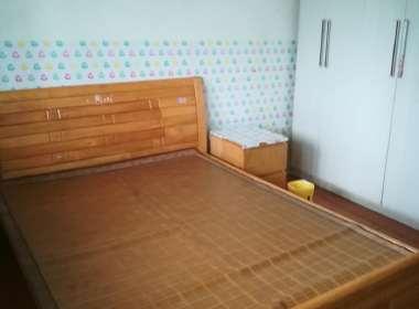 沙申新村 1室1厅1卫
