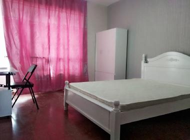 华元欢乐城 1室0厅1卫
