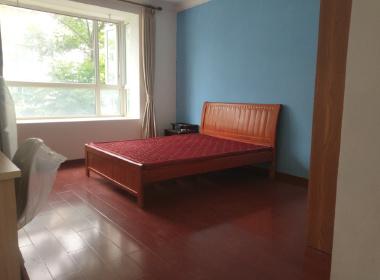 河畔家苑 1室0厅1卫