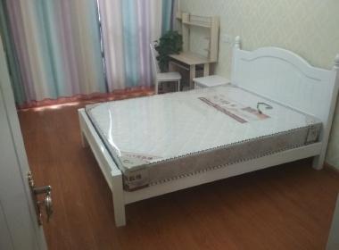 江南国际城 1室0厅0卫