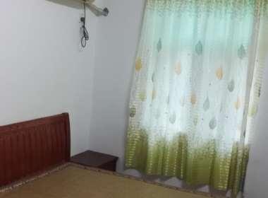 西溪路小区 2室0厅1卫