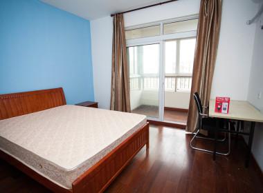 柳湖景庭(树屏路1188弄) 1室0厅1卫