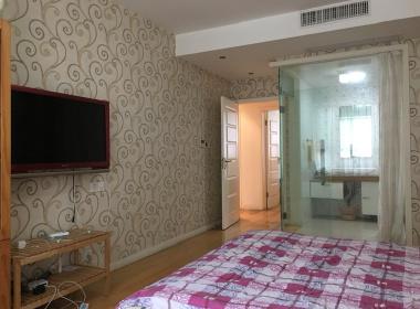 永达城市公寓 3室2厅2卫