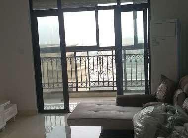 漓江山水花园 3室2厅1卫