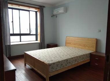 龙悦小区1区 1室0厅0卫