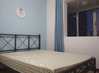 象山小区 1室1厅1卫