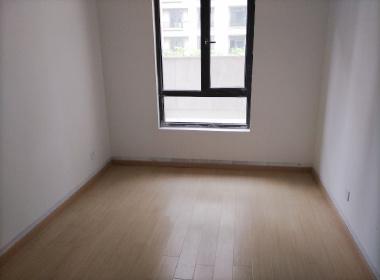 长城珑湾(中洲珑悦) 3室1厅1卫