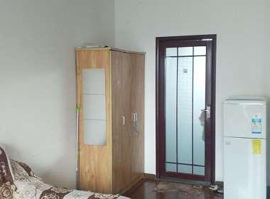 爱加西西里 1室1厅1卫