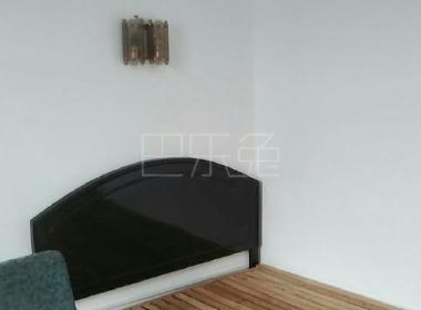 田林花苑 2室1厅1卫