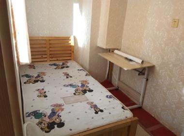盛世年华 1室0厅0卫