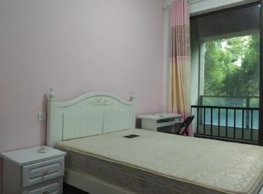 中国铁建国际花园 1室0厅0卫