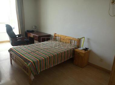 申峰大厦 1室1厅1卫