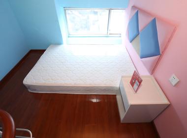 御姬酒店公寓