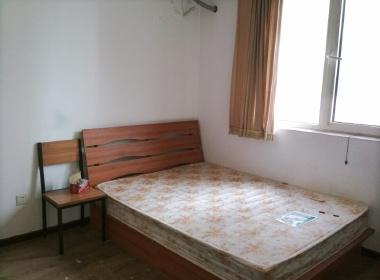 K2海棠湾 1室0厅0卫