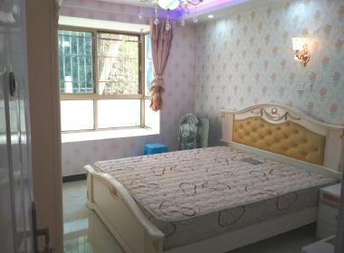 玉兰香苑二期C块 1室0厅1卫