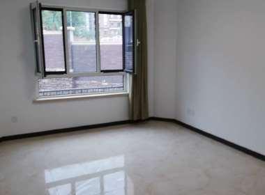 西山艺境 3室3厅2卫
