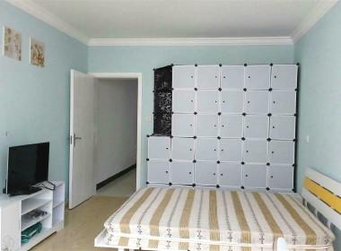 大木小区(大木桥路237弄) 1室1厅1卫