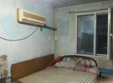 庆有东里 2室1厅1卫