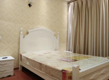 广洋华景苑 1室0厅0卫