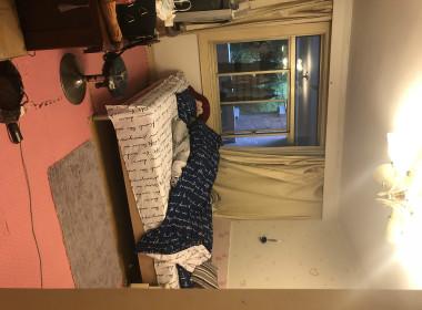 金汇鸿锦苑 1室0厅1卫