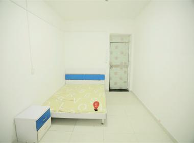 沙尾西村41栋 1室0厅1卫