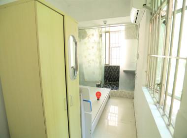 沙尾西村162栋 1室0厅1卫