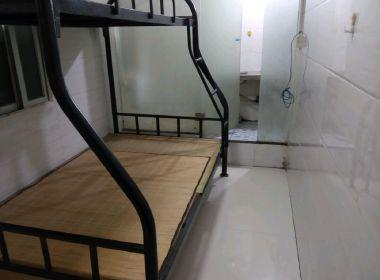 沙尾东村07栋 1室0厅1卫