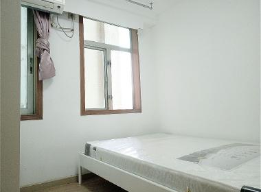 福金莲花园 1室0厅0卫