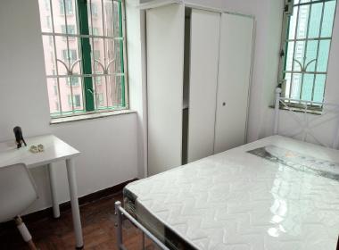 海珠半岛花园 1室0厅0卫