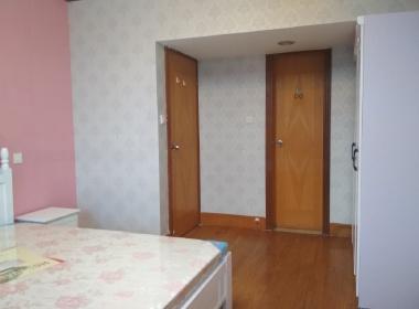珠江玫瑰花园 1室1厅1卫