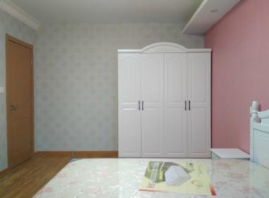 珠江玫瑰花园 1室1厅0卫