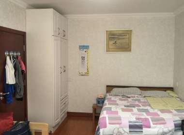 三庙街小区 1室1厅1卫