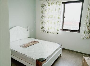 两湾新苑 1室1厅1卫