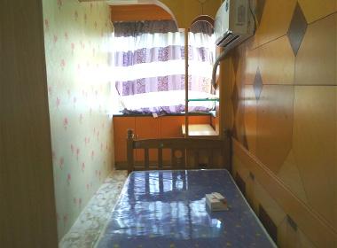 嘉茵苑 1室0厅0卫