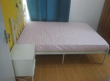 九龙仓兰宫 1室0厅1卫