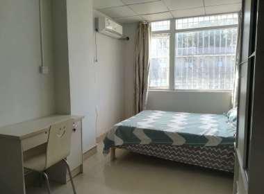 嘉恒居公寓 1室0厅1卫