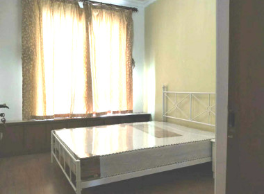 东苑新天地南区 3室1厅1卫