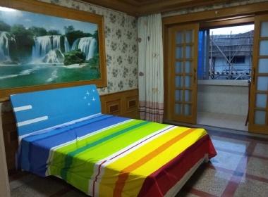 玉兰二村(阜康西路199弄) 1室0厅0卫