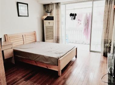 明丰公寓 1室0厅0卫