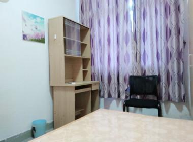 聚宝苑 1室0厅0卫